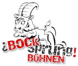 Logo von Bockspringbühnen.de
